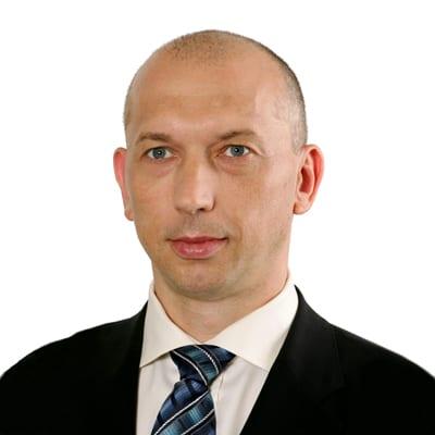Josef Bezpalec
