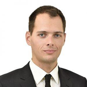 Lukasz Siara