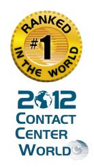 Best Contact Centre