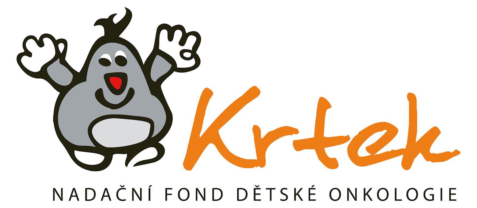 krtek-fin-Kopie