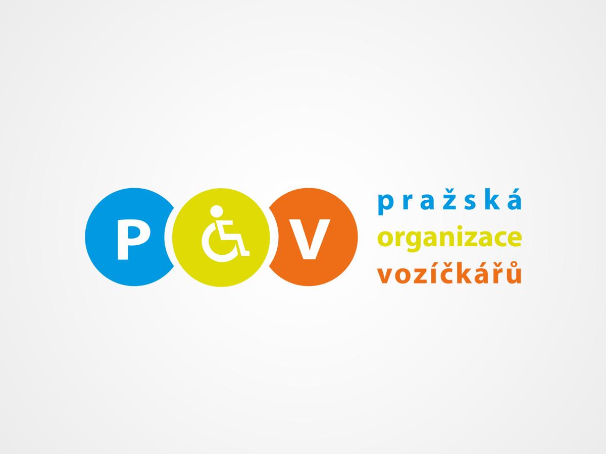pov_logo