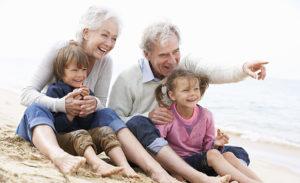 Kdy uvažovat o životním pojištění?