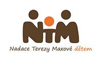 NTMd_logo_tn_maxwh900x600_1255091149