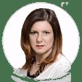 Katarzyna Jedynak <br> <span>Członek zarządu</span>